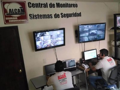 central-de-monitoreo_alcam